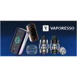 Clearomizer & Coils & Pods