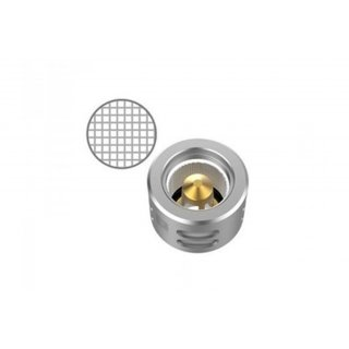 Vaporesso QF Meshed Head 0,2 Ohm (3 Stück pro Packung)