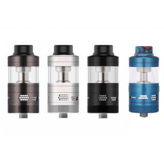 Steam Crave Aromamizer Supreme V3 Advanced Clearomizer Set
