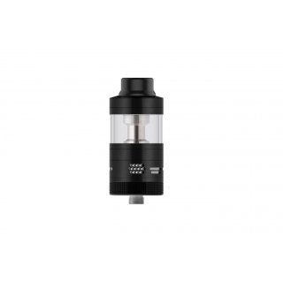 Steam Crave Aromamizer Supreme V3 Clearomizer Set schwarz