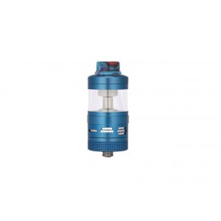 Steam Crave Aromamizer Supreme V3 Clearomizer Set blau