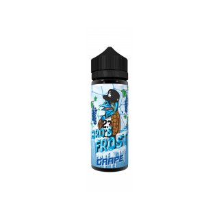 Bros Frost - Aroma Grape 20ml
