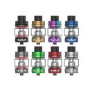 Smok TFV9 Clearomizer Set