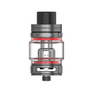 Smok TFV9 Clearomizer Set gunmetal